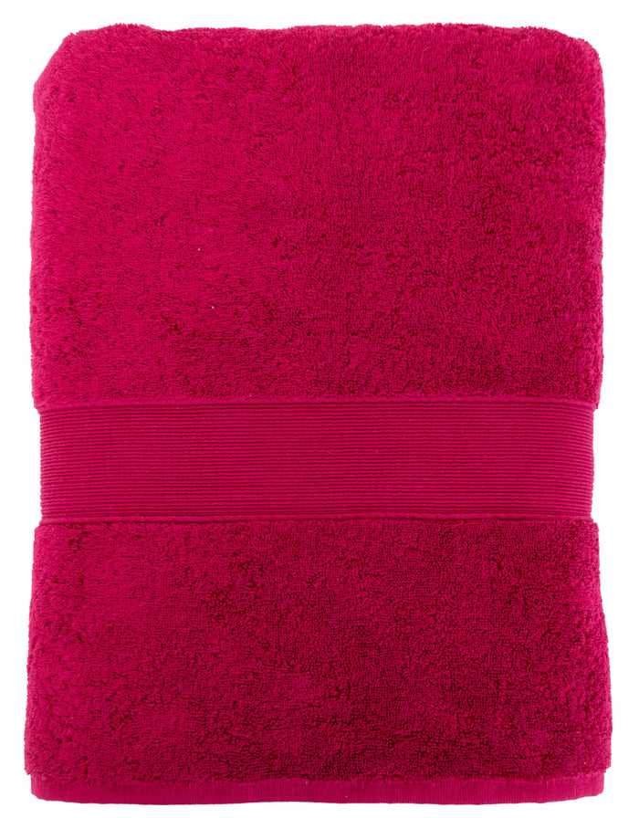 Hotel Luxury Sheet towel