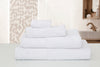 Hotel Towel Bale Set Of 4