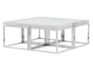 Coffee Tables - Dwell Stores