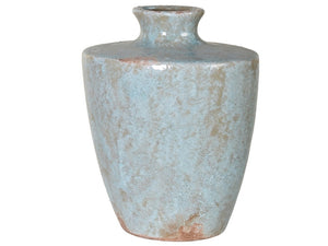 Vase - Dwell Stores