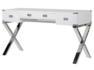 Console Tables - Dwell Stores