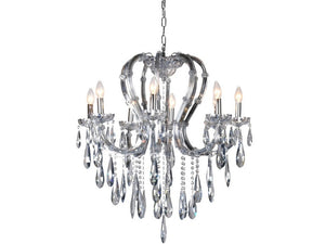 Chandeliers - Dwell Stores
