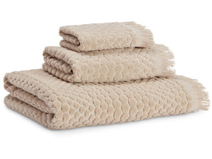 Bath Towel - Dwell Stores