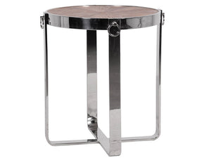 Occasional Tables - Dwell Stores
