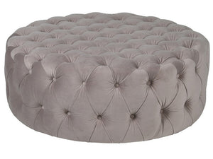 Ottomans - Dwell Stores