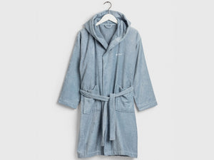 Robes - Dwell Stores