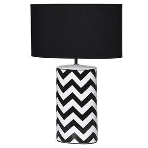 Table Lamps - Dwell Stores