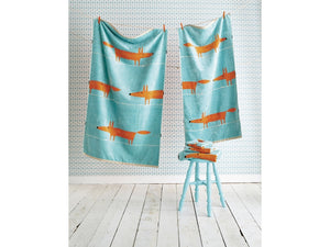 Sheet Towel - Dwell Stores