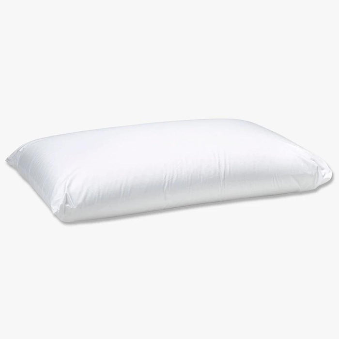 CORE GEL FOAM LUX MF PILLOW +White+48x74cm