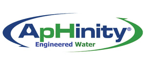 Aphinity Water