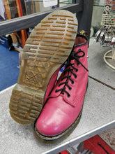 Load image into Gallery viewer, Dr Marten Replacement Soles - The Key Cobbler
