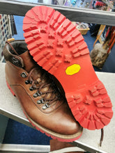 Load image into Gallery viewer, Vibram Montagna Sole - The Key Cobbler