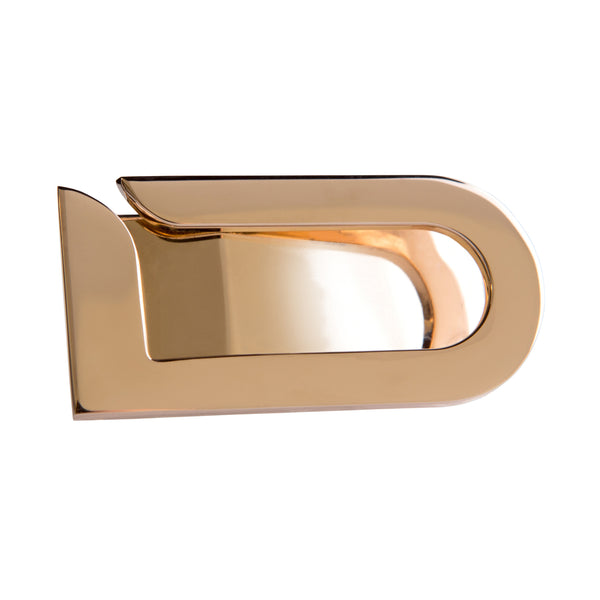 Bracaletti - Money Clip