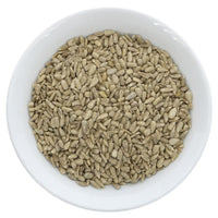 Sunflower seed, organic