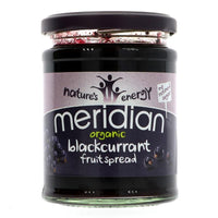 Meridian Fruit Spreads (Various Flavours)