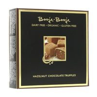 Booja-Booja Chocolates (Various Boxes)