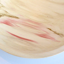 Load image into Gallery viewer, Boxelder Bowl by Locals woodturning artist Bill Mauzy