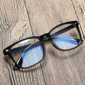 Computer Glasses Blue Light Filter - nerdygeektoys.com