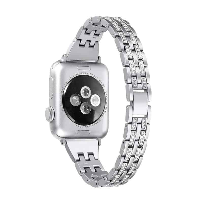 Watch accessories strap for apple watch iwatch - nerdygeektoys.com