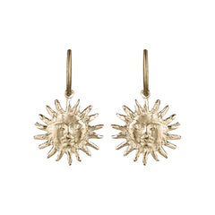 APOLLO EARRINGS