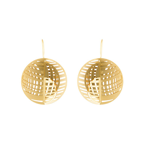 THEBE EARRINGS