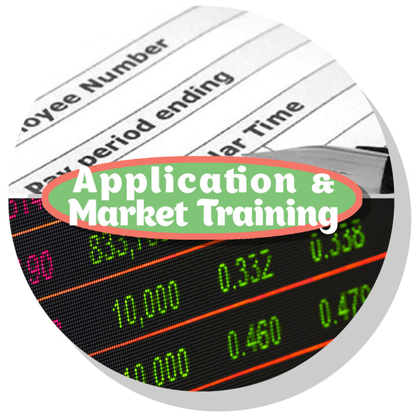 Marijuana Application Seminar & Cannabis Stock Market Training | May 18, 2019 | 12pm to 6:30pm