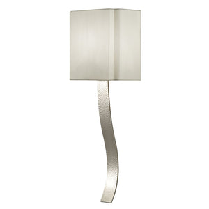 "Grosvenor Square 21""H Sconce #211350ST"