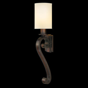 "Portobello Road 37""H Sconce #439250ST"