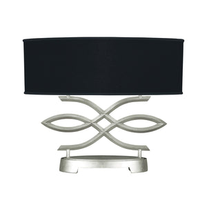 "Allegretto 21""H Table Lamp #785710-SF42"