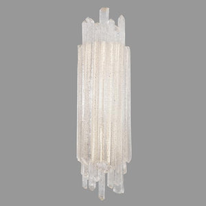 "Diamantina 22""H Sconce #869850ST"