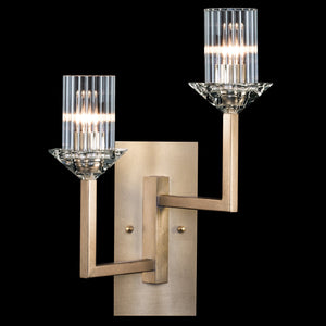 "Neuilly 17""H Sconce #878750-2ST"