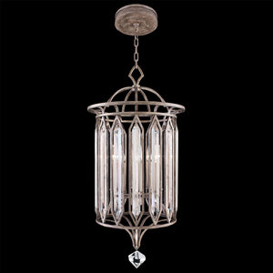 "Westminster 21""W Round Pendant #885240-1ST"