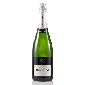 Champagne Henriot Mixed Case