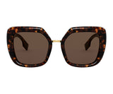 BUEBERRY_SUNGLASSES_BE_4315_3002_73_FRONTSHOT