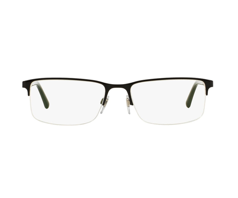 BURBERRY_FRAMES_BE1282_1001_FRONTSHOT