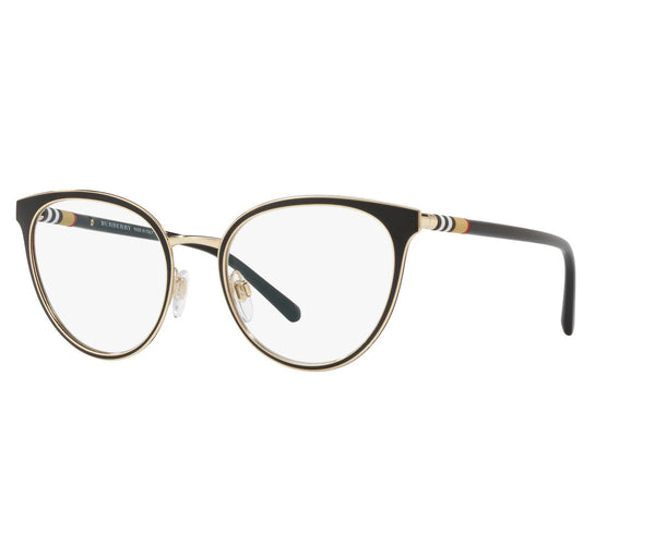 BURBERRY_FRAMES_BE1324_1262_SIDESHOT1