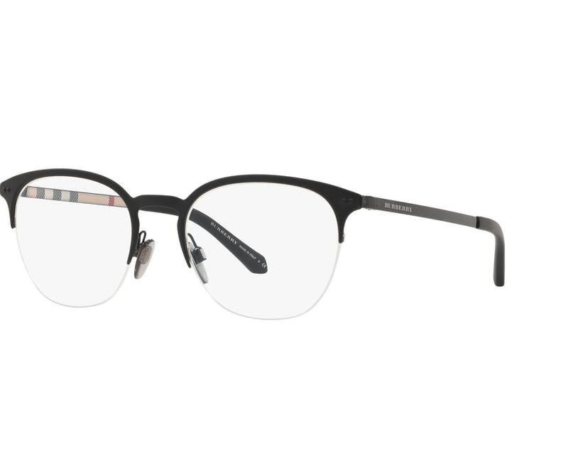 BURBERRY_FRAMES_BE1327_1272_SIDESHOT1