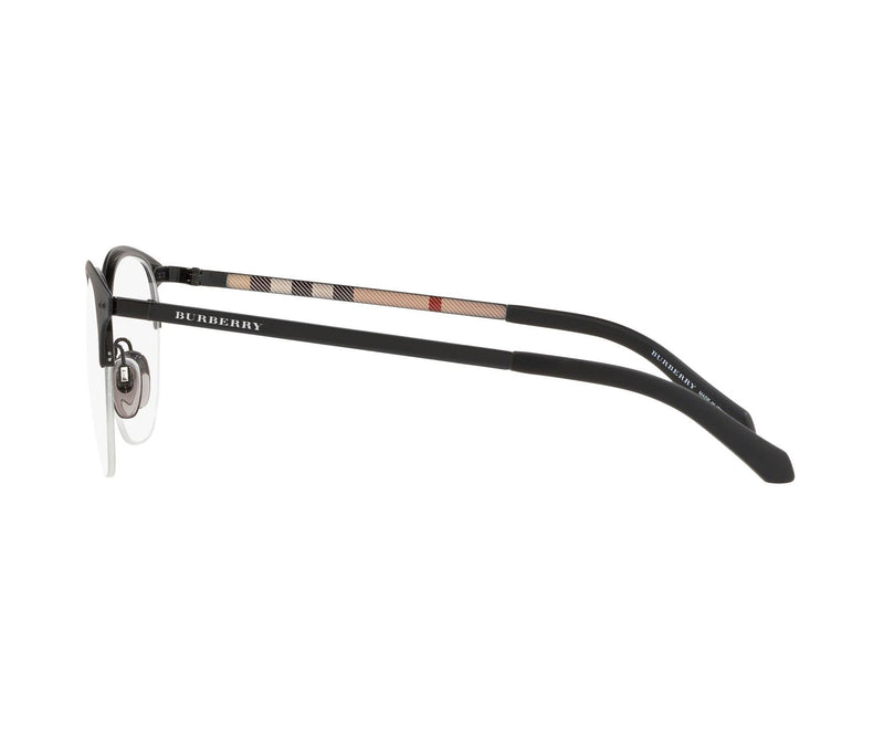 BURBERRY_FRAMES_BE1327_1272_SIDESHOT2