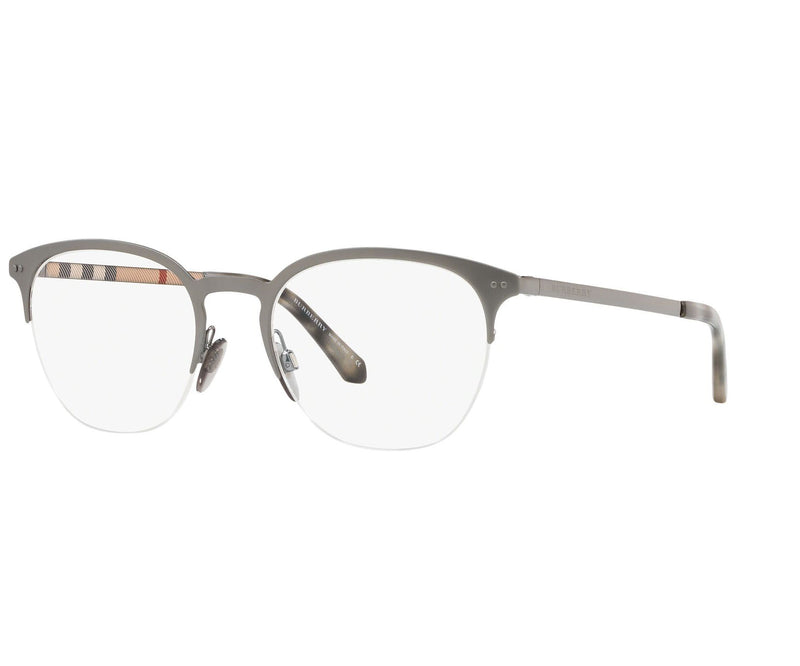 BURBERRY_FRAMES_BE1327_1273_SIDESHOT1