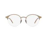 BURBERRY_FRAMES_BE1328_1236_FRONTSHOT