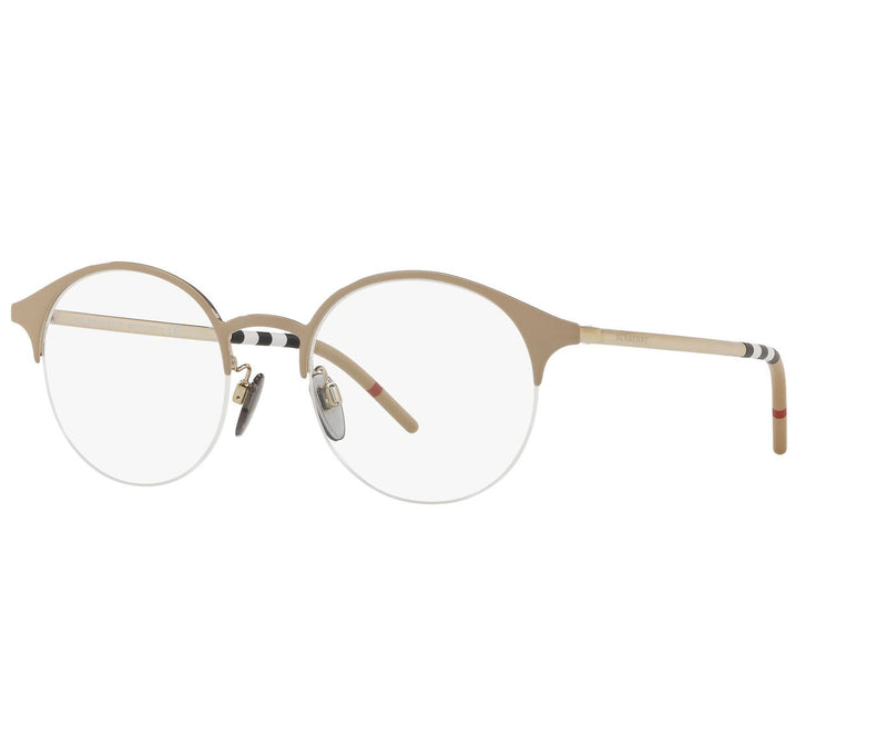 BURBERRY_FRAMES_BE1328_1236_SIDESHOT1