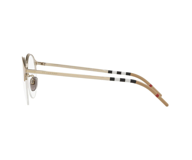 BURBERRY_FRAMES_BE1328_1236_SIDESHOT2