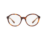 BURBERRY_FRAMES_BE2254_3316_FRONTSHOT
