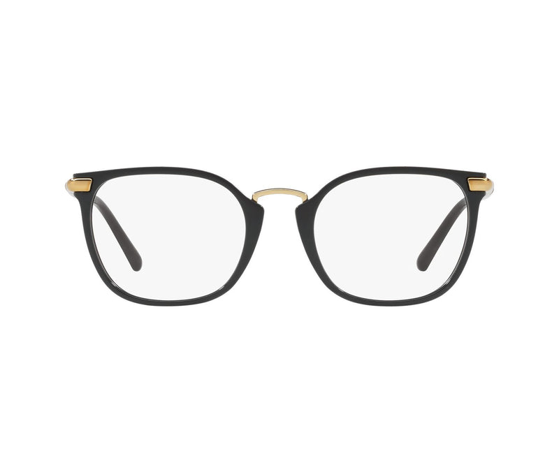 BURBERRY_FRAMES_BE2269_3001_FRONTSHOT