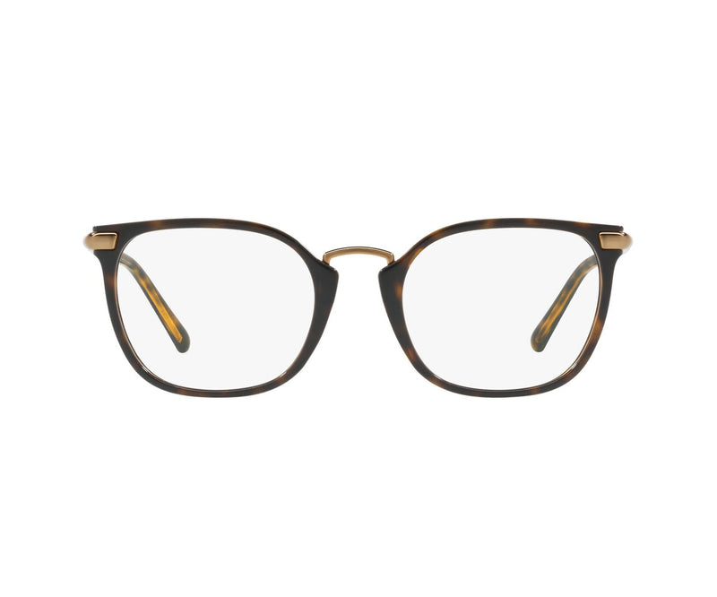 BURBERRY_FRAMES_BE2269_3002_FRONTSHOT