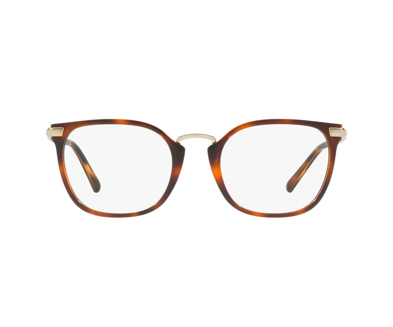 BURBERRY_FRAMES_BE2269_3316_FRONTSHOT