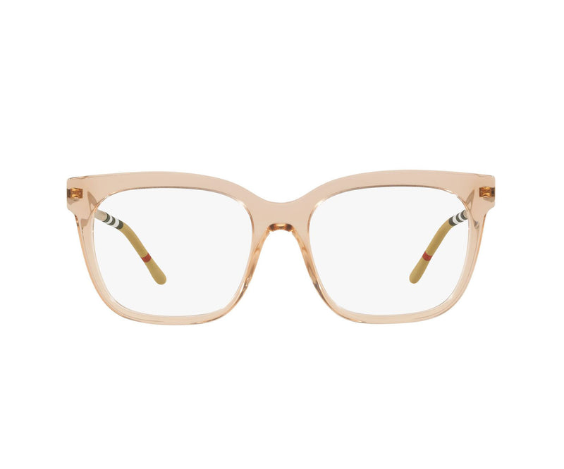 BURBERRY_FRAMES_BE2271_3358_FRONTSHOT