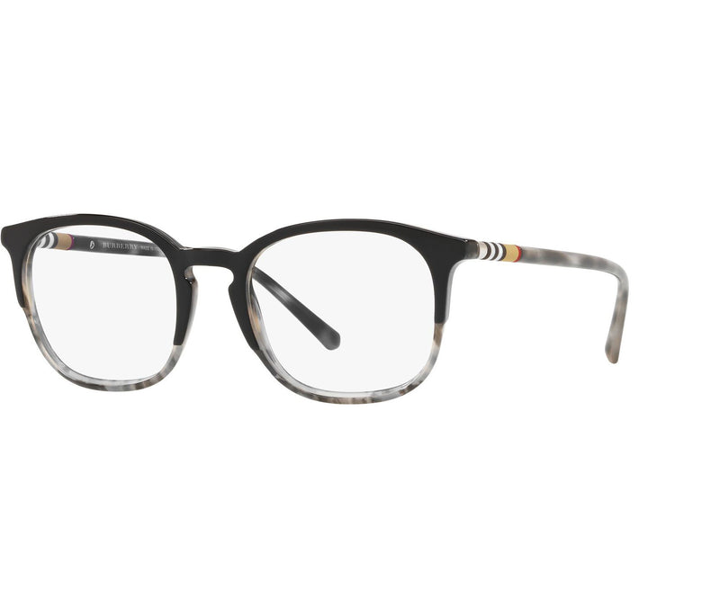 BURBERRY_FRAMES_BE2272_3720_SIDESHOT1