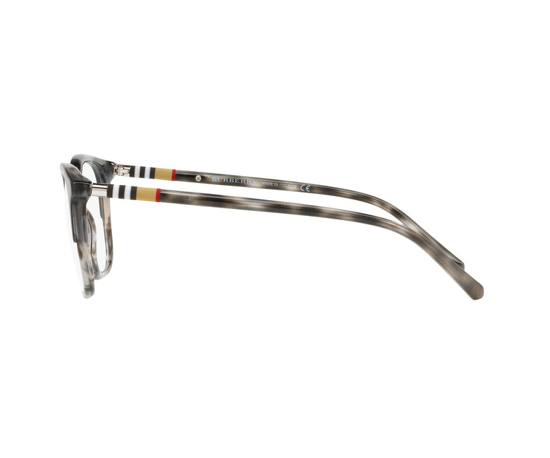 BURBERRY_FRAMES_BE2272_3720_SIDESHOT2