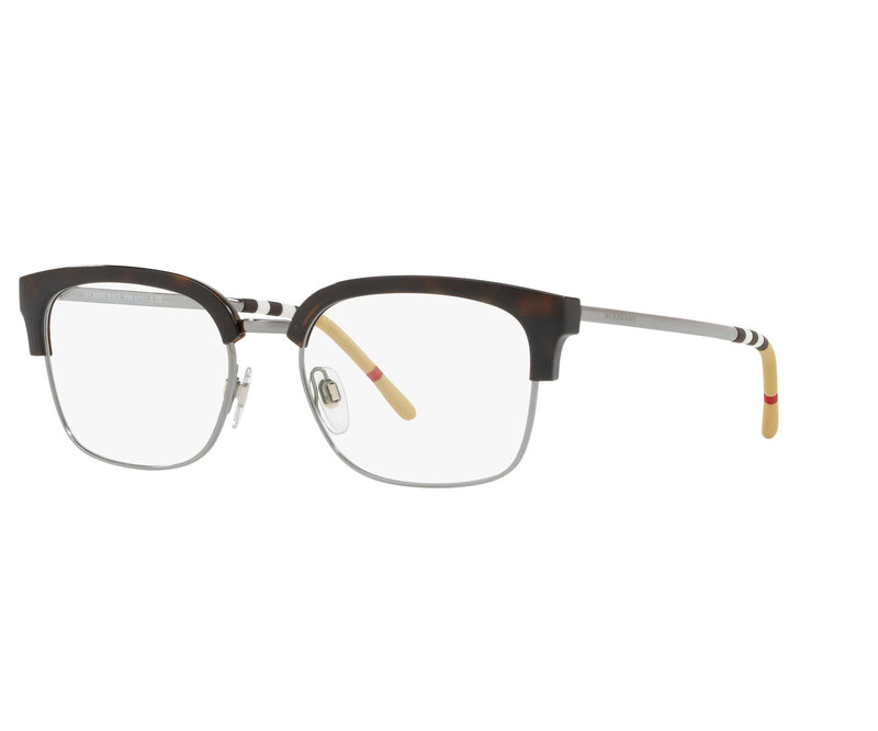 BURBERRY_FRAMES_BE2273_3002_SIDESHOT1